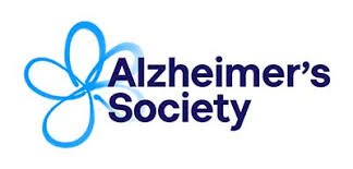 Alzheimer's Society New