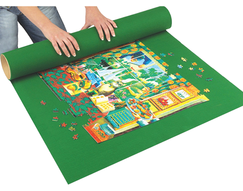 Picture of Jigsaw Roll