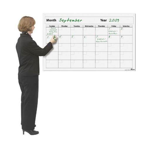 Picture of Activity Wall Planner©