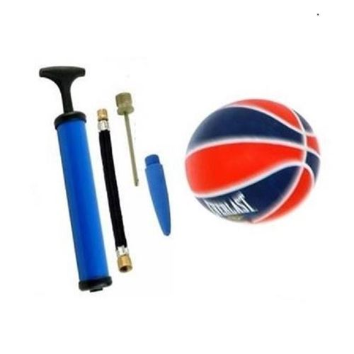 Picture of Ball and Pump Kit