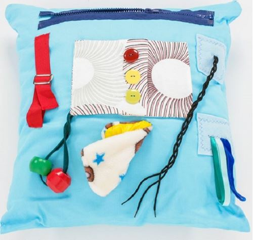 Picture of Activity Cushion©
