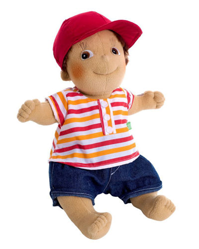 Picture of Empathy Doll Kid - Tim