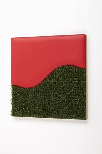 Picture of Tactile Wall Panel 106
