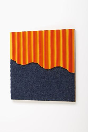 Picture of Tactile Wall Panel 112