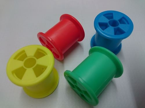 Picture of Cotton Reels (Pack of 4)