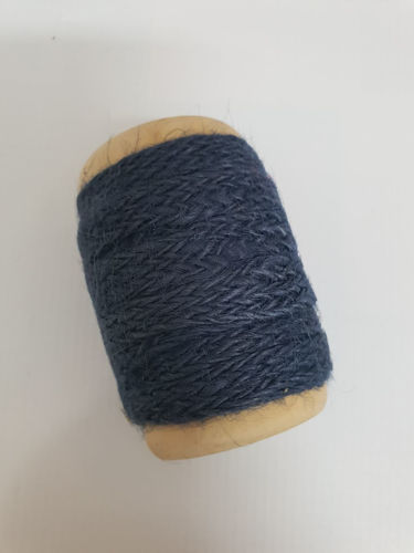 Picture of Jute Craft String