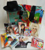 Activities to Share -1960s Dress Up and Sing Bag