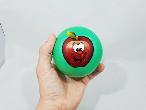Picture of Fruity Fun Ball