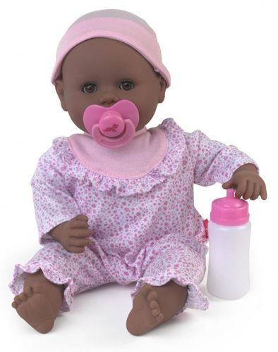Picture of Baby Doll Gloria