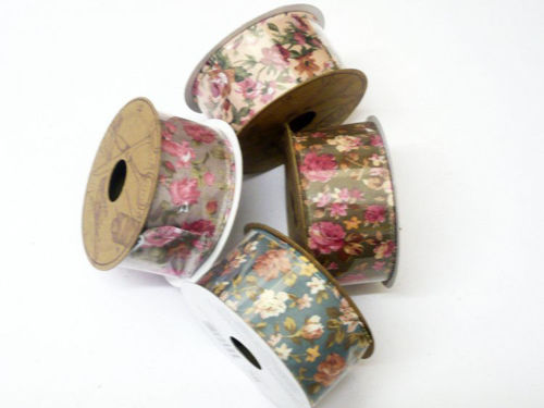 Picture of Ribbon Reel